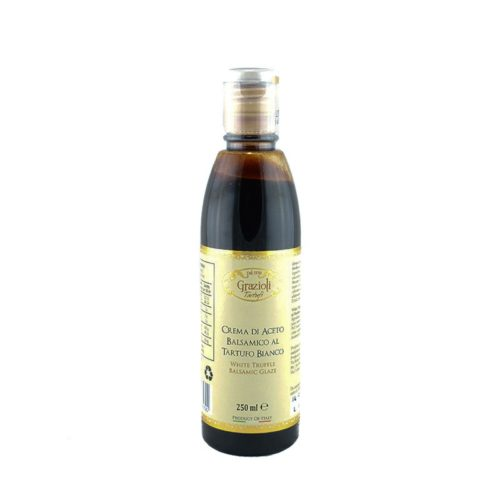 White Truffle Balsamic Glaze 250ml
