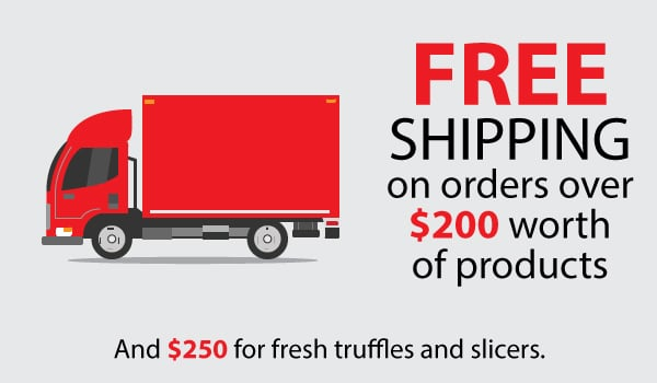 free-shipping600-350